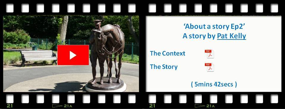About a Story
